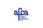 logos_0000_afca