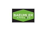 logos_0001_BaeumlerApproved