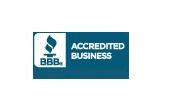 logos_0002_bbb