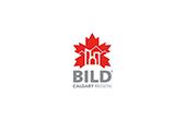 logos_0003_bildcr-logo