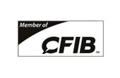 logos_0004_CFIB