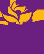 logo_CWES[1]