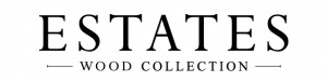 logo-estates-wood-collection